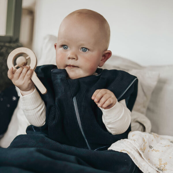 DreamBag babysovepose