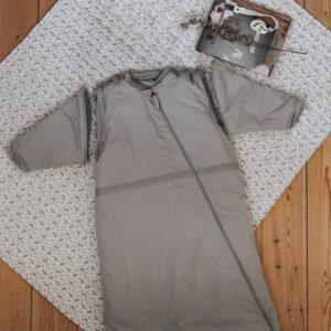 Juniorsovepose Light Grey DreamBag